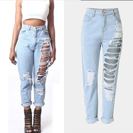 Scratch Jeans For Women Online | Scratch Jeans For Women for Sale