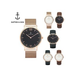 famous watch brands men online famous brands luxury men watch online shopping kapten son watch famous luxury brand men sports pu leather watches office style watch