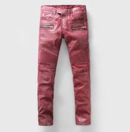 Discount Silver Jeans Styles | 2017 Silver Jeans Styles on Sale at ...