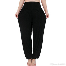 Best Selling Yoga Pants Online | Best Selling Yoga Pants for Sale