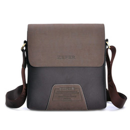 Mens Over Shoulder Bags Online | Mens Over Shoulder Leather Bags ...
