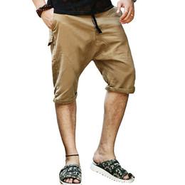 Discount Best Khaki Shorts | 2017 Best Khaki Shorts on Sale at ...