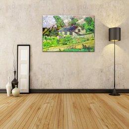 Van Gogh Bedroom Painting Online   Van Gogh Bedroom Painting for Sale