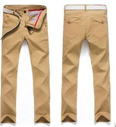 Khaki Colored Jeans Online | Khaki Colored Skinny Jeans for Sale