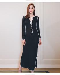 Knit Maxi Dresses Online - Cotton Knit Maxi Dresses for Sale
