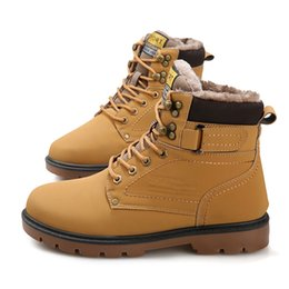 Discount Large Size Work Boots | 2017 Large Size Work Boots on