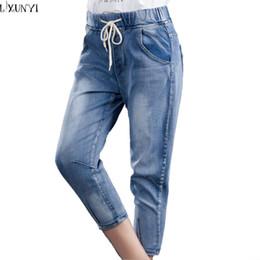 Discount Seven Jeans Plus Sizes | 2017 Seven Jeans Plus Sizes on ...