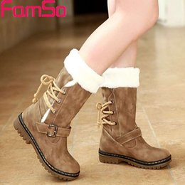 Designer Ladies Snow Boots Online | Designer Ladies Snow Boots for ...