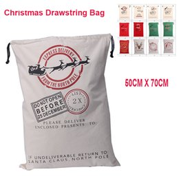 Discount Large Cloth Drawstring Bags | 2017 Large Drawstring Cloth ...