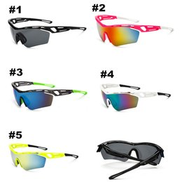 discount sports sunglasses  Discount Cheap Sports Sunglasses For Men