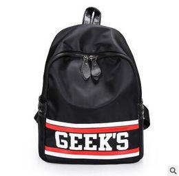 Discount Popular School Backpacks | 2017 Popular School Backpacks ...
