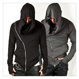 Summer Hoodies For Men Online | Wholesale Hoodies For Men Summer ...