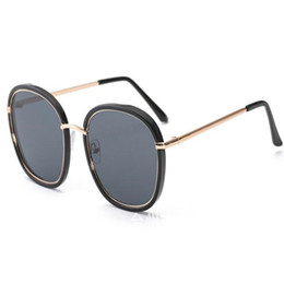 discount mens designer sunglasses  Discount Mens Sunglasses Trends