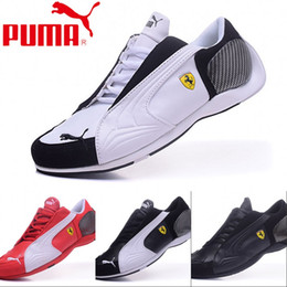 puma ferrari shoes men 2017