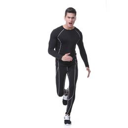 Skiing Long Underwear Online   Skiing Long Underwear for Sale