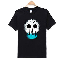 amazon t online | amazon t shirt for sale, Skeleton