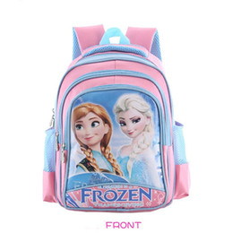 Discount Design Child Book Bag | 2017 Design Child Book Bag on ...