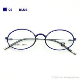 latest eyewear trends 5mk5  NO3304 Fashion Ultem Latest Optical Frames Manufacturer,2016 trend high  quality ultem eyeglasses frame for woman man china wholesale