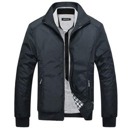 Cheap Designer Jackets Men Online | Cheap Designer Jackets Men for ...