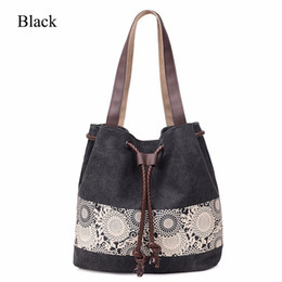 Office Bag Female Online | Office Bag Female for Sale
