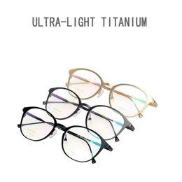 eyeglasses brands  Discount Top Eyeglasses Brands For Men