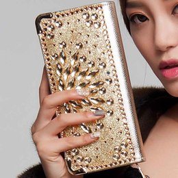 Best Evening Clutch Bags Online | Best Evening Clutch Bags for Sale