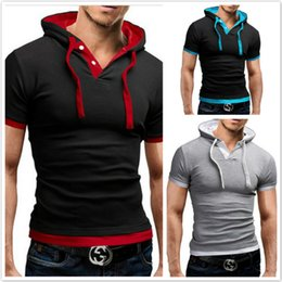 Cap T Shirts Men Online | Cap T Shirts For Men for Sale