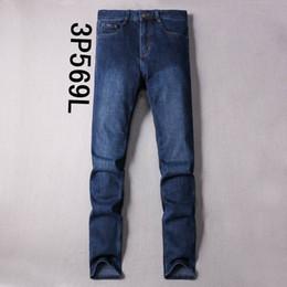 Discount Pants Mens Jeans 42 Size | 2017 Pants Mens Jeans 42 Size ...