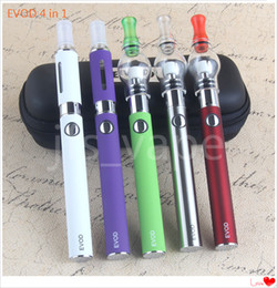 Are electronic cigarettes better than real ones