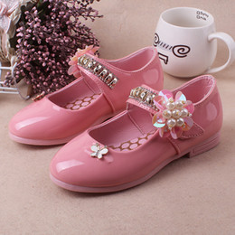 Discount Baby Shoes Designer Brands | 2017 Baby Shoes Designer ...