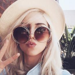 lady sunglasses for sale  Discount Stylish Ladies Sunglasses