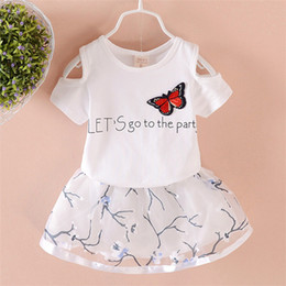 Discount Cute Year Old Clothes | 2017 Cute Clothes For Year Old ...