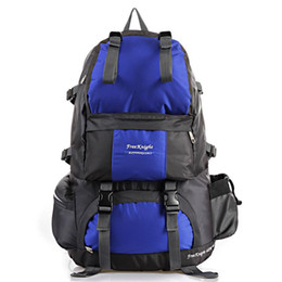 Big Hiking Backpacks Online | Big Hiking Backpacks for Sale