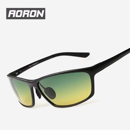 best polarized sunglasses for driving  Discount Best Polarized Sunglasses For Driving