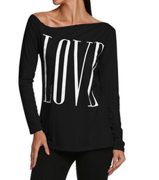 Wide Shoulder T Shirts Online Wide Shoulder T Shirts For