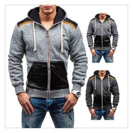 Cotton Sport Coats For Men Suppliers | Best Cotton Sport Coats For