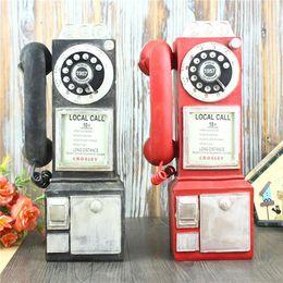 Antique Telephone Decor Online | Antique Telephone Decor for Sale