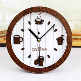 Clock Coffee Table OnlineClock Coffee Table for Sale
