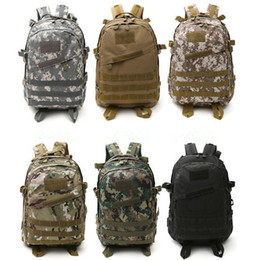 Discount Military Computer Backpack | 2017 Military Style Computer ...