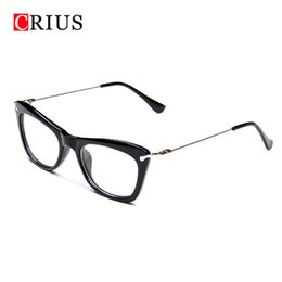 discount eyeglass frames flowers wholesale womens optical galsses frame round alloy metal eyeglasses flower clear