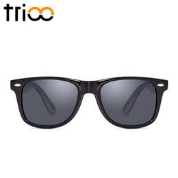 discount mens sunglasses  Discount Mens Colorful Sunglasses