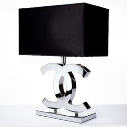 silver table lamps living room 2017 silver table lamps living room