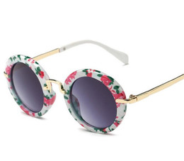 designer eyewear online  Cool Frames Designer Eyewear Online