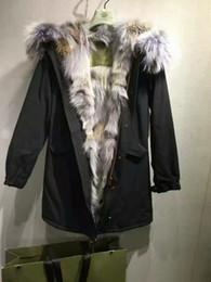 Ladies Winter Coats Sale Online | Ladies Winter Wool Coats Sale ...