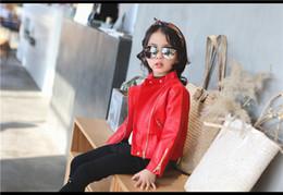 Discount Leather Jacket Cotton Hood | 2017 Leather Jacket Cotton ...