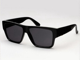 big designer sunglasses  Discount Sunglasses For Big Faces