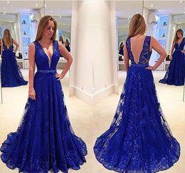 Long Dresses For Petite Women Online | Long Summer Dresses For ...