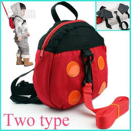 Discount Kids Backpacks Type | 2017 Kids Backpacks Type on Sale at ...