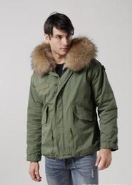 Discount Rabbit Fur Coats Sale | 2017 Rabbit Fur Coats For Sale on ...