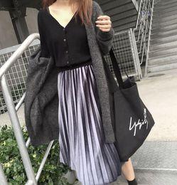 Discount Long Straight Maxi Skirts | 2017 Long Straight Maxi ...